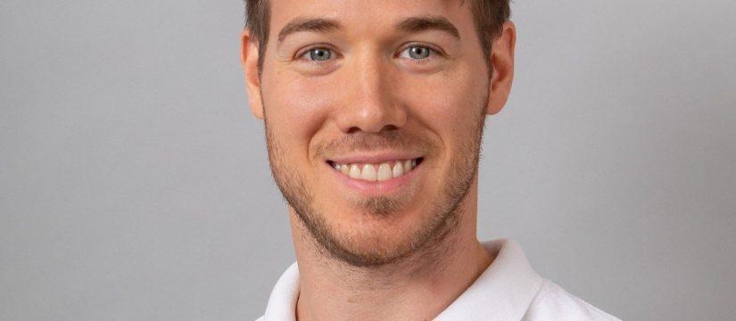 Matthias Nitschke
