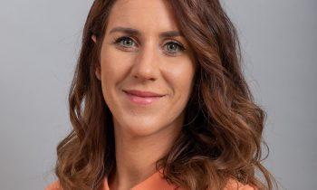 Janine Rogan