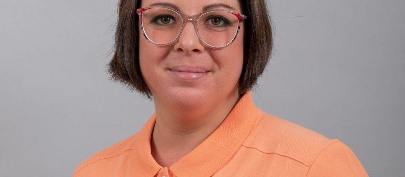 Julia Behlau